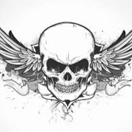 ghostfight's avatar