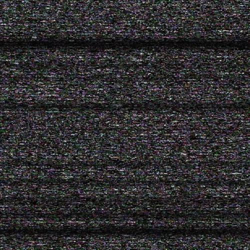 C7's avatar