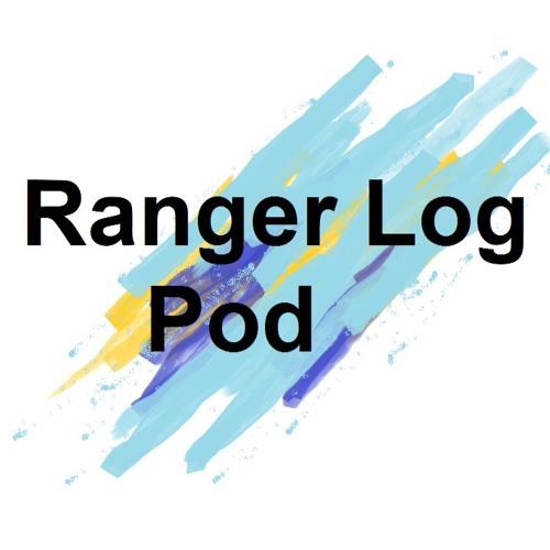 Ranger Log Pod's avatar