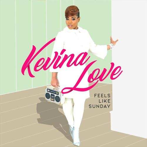 Kevina Love's avatar