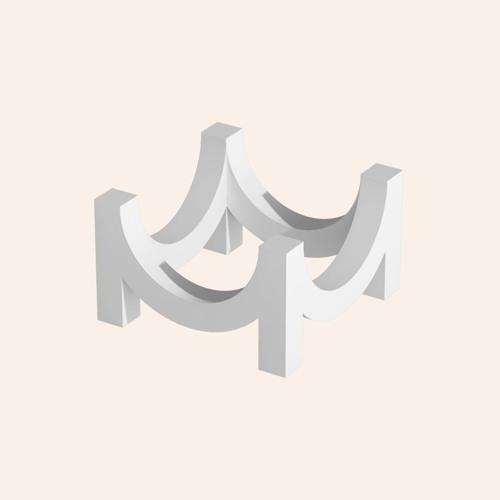 Munstur's avatar