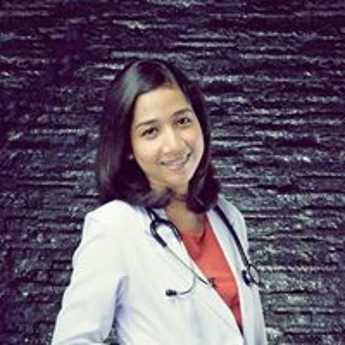 elsiefanie's avatar