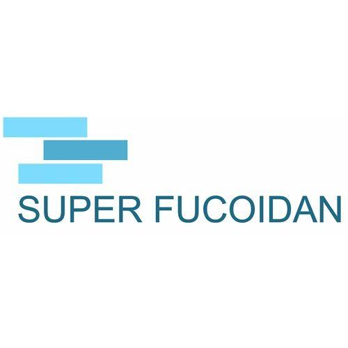 Super Fucoidan's avatar