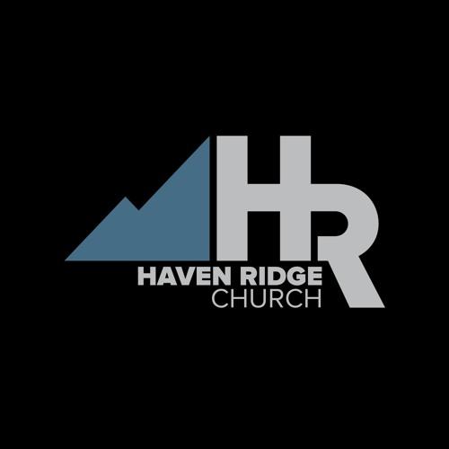 HavenRidgeChurch's avatar