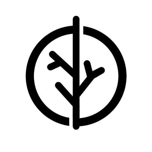 New Leaf Inc.'s avatar