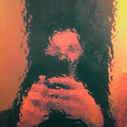 ᕙᕗ's avatar