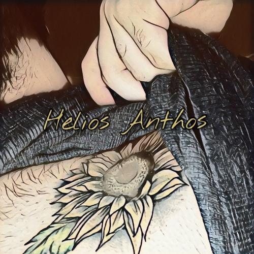 Helios Anthos's avatar