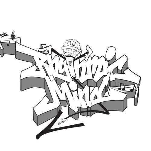 Rhythmic Mind's avatar