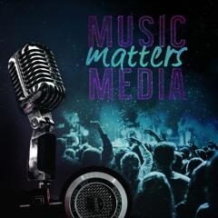 Music Matters Media