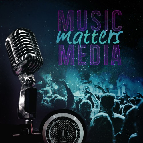 Music Matters Media's avatar