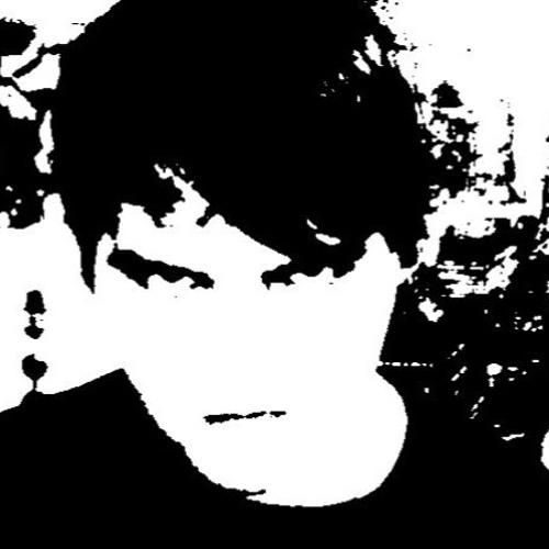 Костя Бурцев's avatar