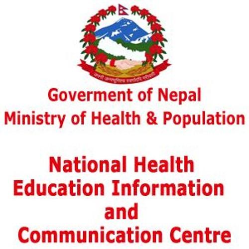 nheicc nepal's avatar