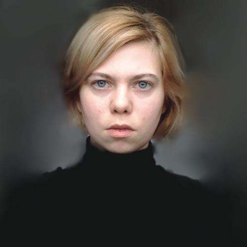 Baron Visi's avatar