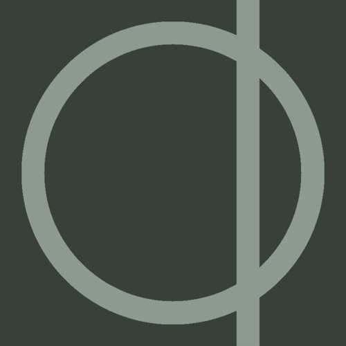 pinyon's avatar