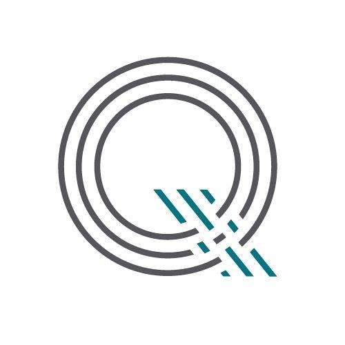 The Quorum's avatar