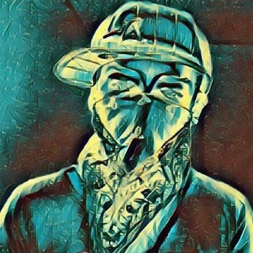 Shaman's avatar