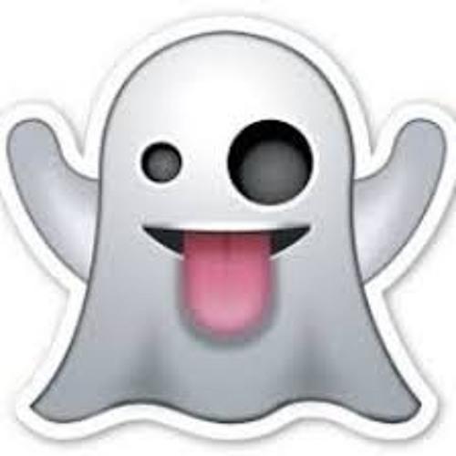 mfotiou's avatar
