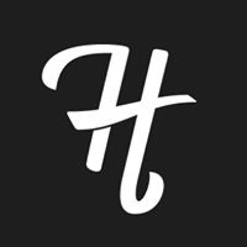 Hima Hima's avatar