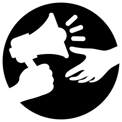 ماچولند's avatar