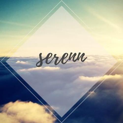 serenn's avatar