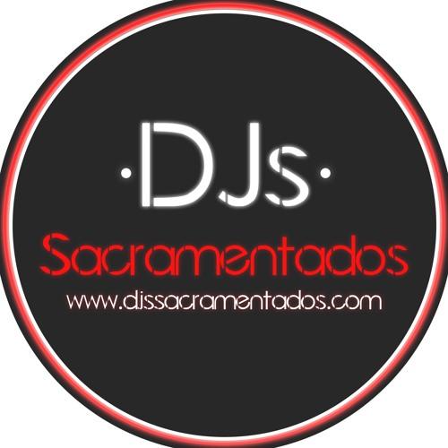 DJs Sacramentados's avatar