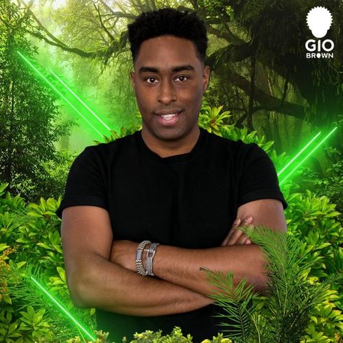 GioBrown's avatar