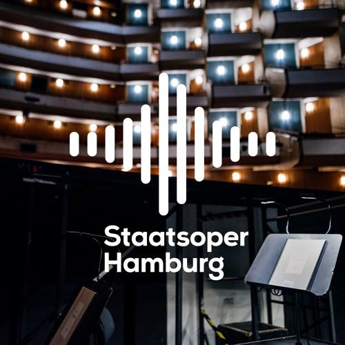 Staatsoper Hamburg's avatar