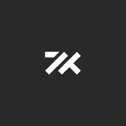 delek_music's avatar