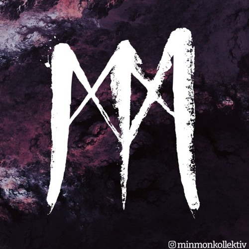 MinMon Kollektiv's avatar