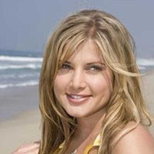 Trish Benny's avatar