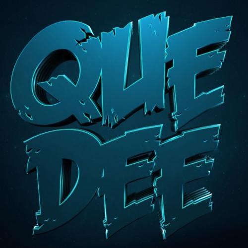 Que-Dee Music's avatar