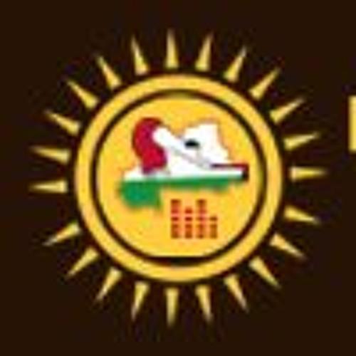 radiovenegre's avatar