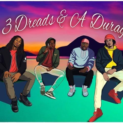 3 Dreads & A Durag's avatar