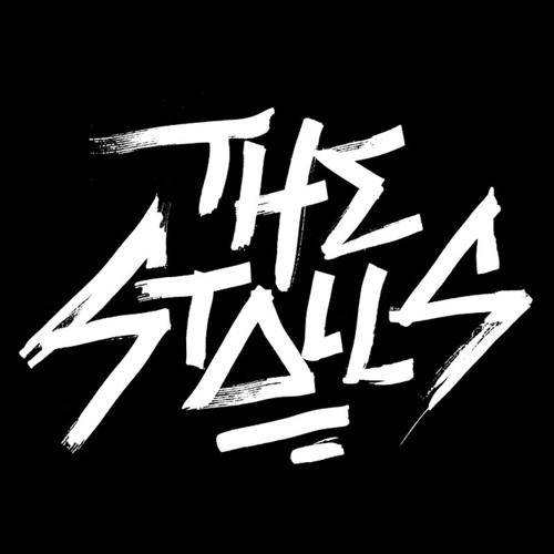 The Stalls's avatar