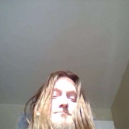 Isaac Pettis's avatar