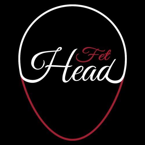 FetHead's avatar