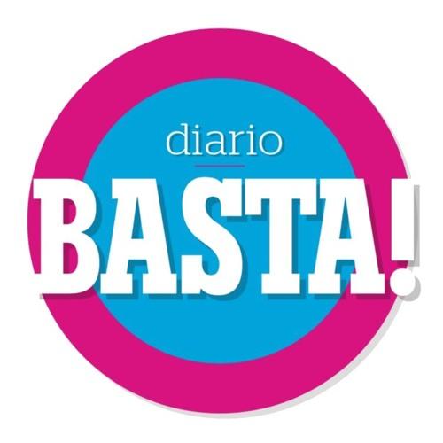 Audios Basta!