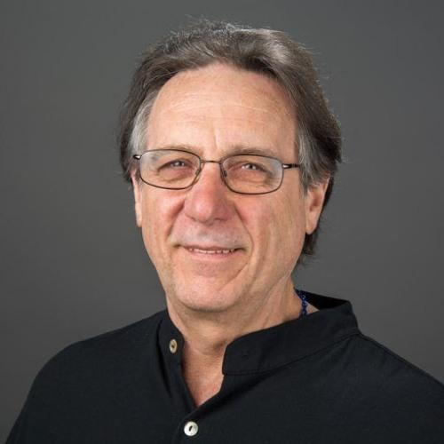 David Worrall's avatar