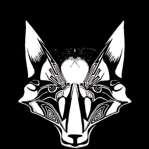 Suncastle's avatar