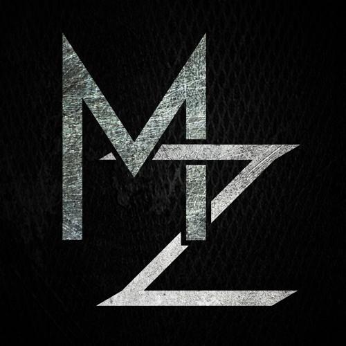 MetalZone's avatar