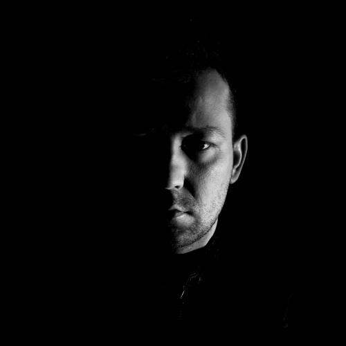 MILIO's avatar