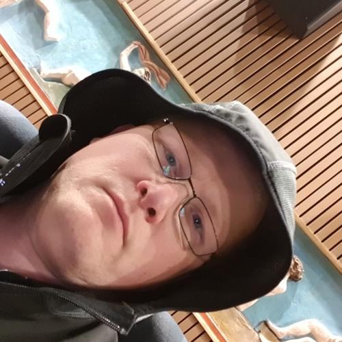 AndyK's avatar