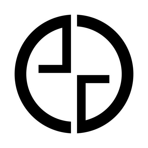 ea Collective's avatar