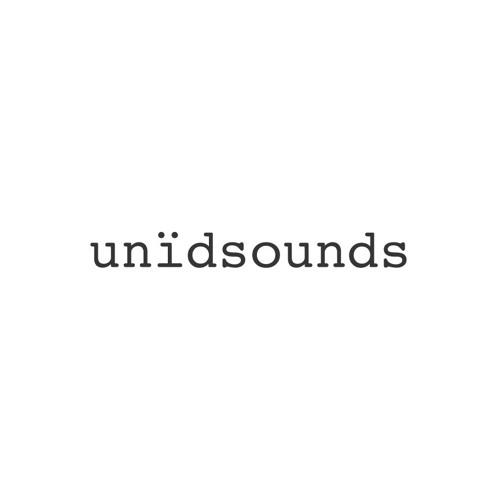 unïdsounds's avatar