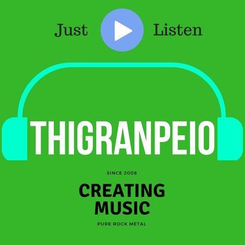 THigranpeio's avatar