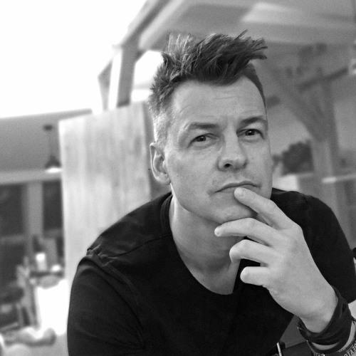 Dirk Jacobs's avatar