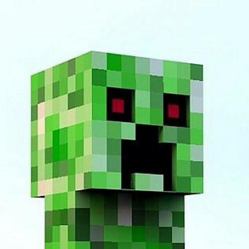 SrvCr33per HD's avatar
