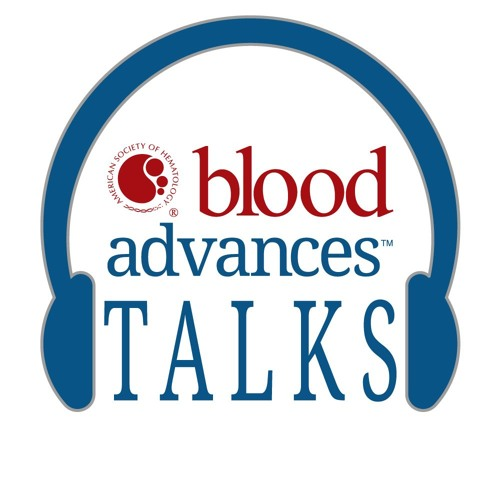Blood Advances Talks's avatar