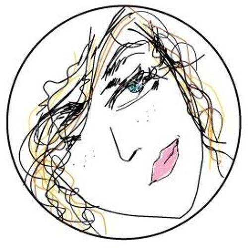 LaurenIgnited's avatar