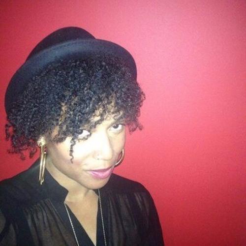 Vette Bailhache's avatar